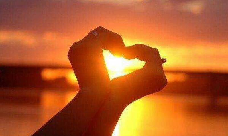 Кира: Любовь витает в облаках