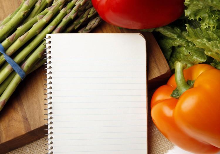 Что делать, если ребенок не любит овощи?