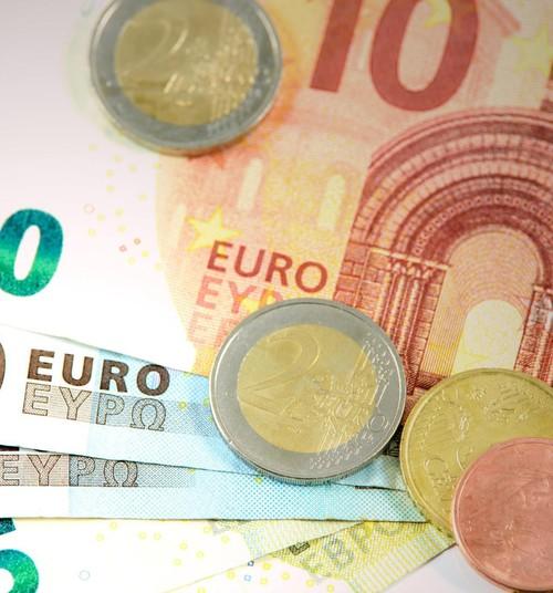 Государственное семейное пособие увеличится с января 2022 года