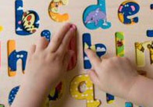 В частный детский сад — бесплатно