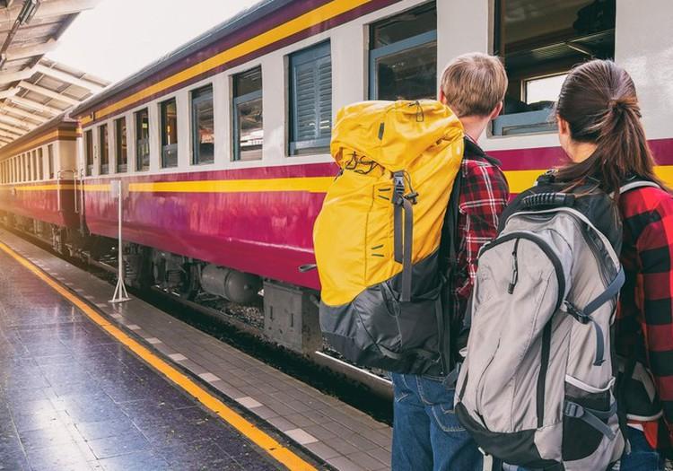За безопасный, удобный и доступный общественный транспорт для школьников Риги: открытое письмо Рижской думе и Ригассатиксме