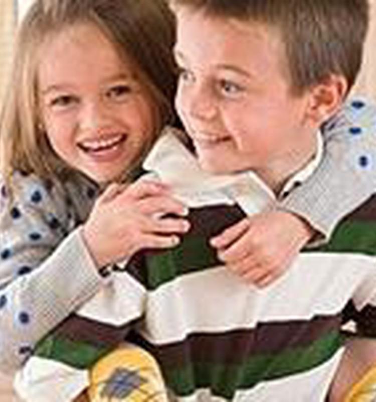 Воспитание мальчиков и девочек: в чем отличие?