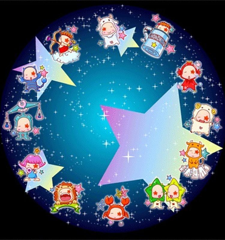 Астрологический онлайн только сегодня с 11:00 до 12:00