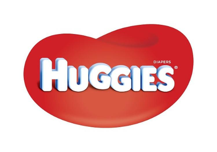 Если Drogas вам по пути, то и тут Huggies можно приобрести