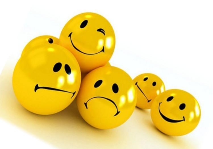 Что делать с плохим настроением?