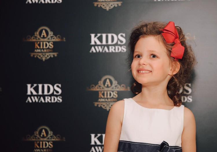 Событие года в музыкальном мире Латвии - конкурс Kids Awards!