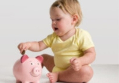 Минблаг уточнил информацию о родительских пособиях