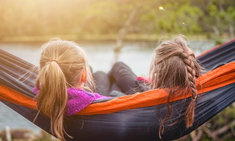 Как отмечать детские праздники, если родители в разводе?