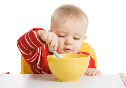 Безглютеновая диета: а что же кушать?