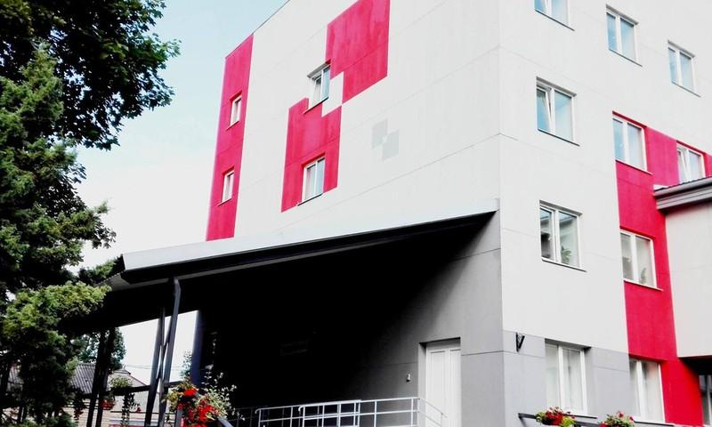Отзывы о родах в Родильном отделении Прейльской больницы