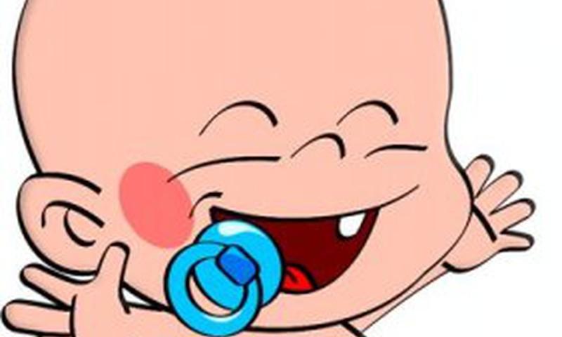Арина: Как развлечь ребенка без лишних трат? Элементарно и интересно.