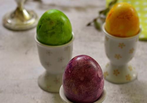 Мамин клуб поздравляет со светлым праздником Пасхи!