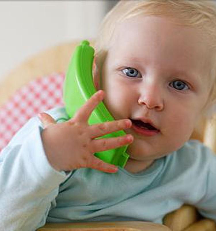 Есть ли какие-нибудь нормативы - сколько слов должен знать ребёнок в полтора года?