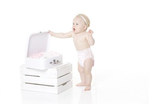 Защищаем от простуд: дыхательные упражнения для малыша
