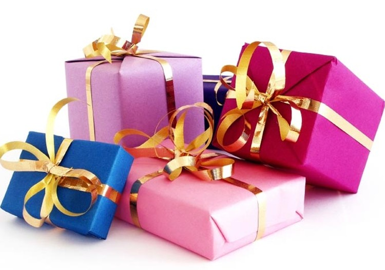 ЛЕТНИЙ ГИД 2020: июльские подарки! Спасибо, Мамин клуб!