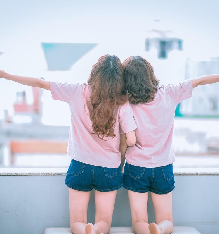 Ура! Мы отмечаем День защиты детей, начало лета и летних каникул!