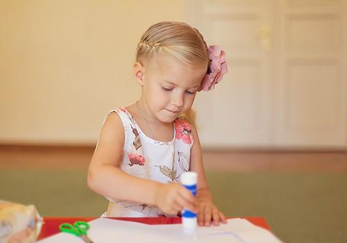 Лёгкое привыкание к детскому садику - скрытая угроза?