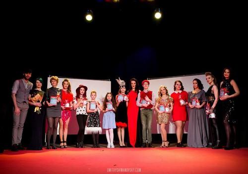 STEIN STUDIO в преддверии Рождества приглашает на бесплатный концерт юных артистов
