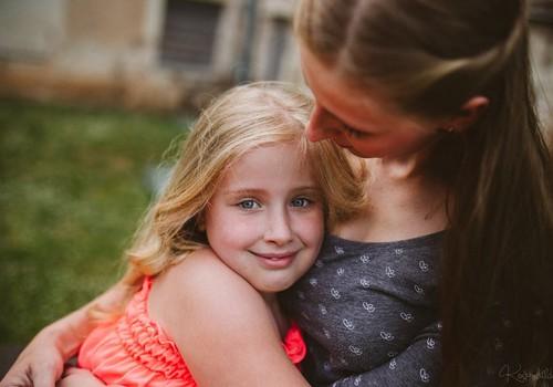 Поможем Аннии: подъёмник для маленькой принцессы