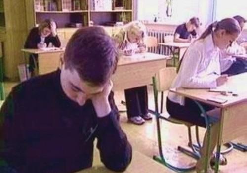 Минобразования закроет минимум 8 школ