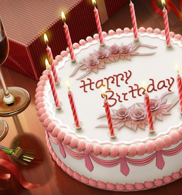 Ирена (bellamamita), с днем рождения дорогая!!!