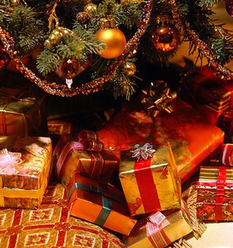 Подарки для любимого
