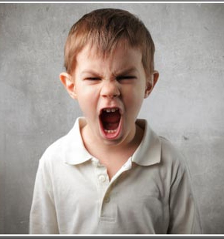 Внимание! Уровень агрессии в школе растет!!!