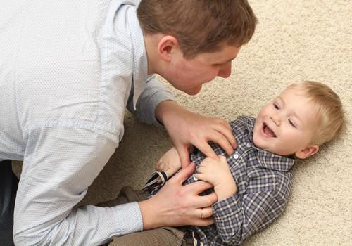 Детские травмы: родители стали невнимательными