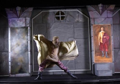 Рижский Кукольный театр поздравляет всех с 18 ноября и приглашает на спектакли!