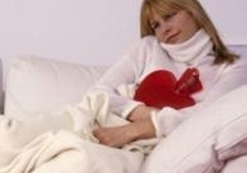 Зафиксированы новые случаи заболевания свиным гриппом