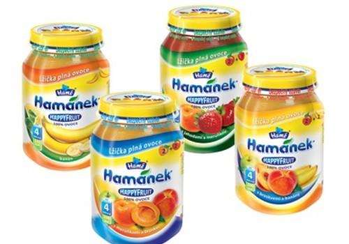 Hamanék ® - угощение в каждой ложке: широкий выбор!