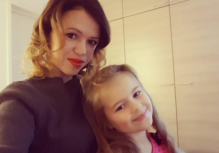 Жизнь в Финляндии глазами латвийской мамы