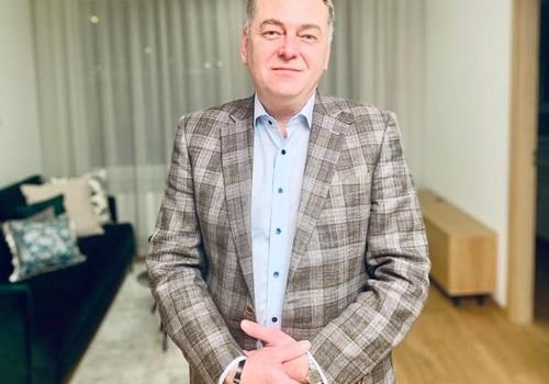 """Какие сюжеты увидим в передаче """"Мамин клуб"""" 31 января?"""