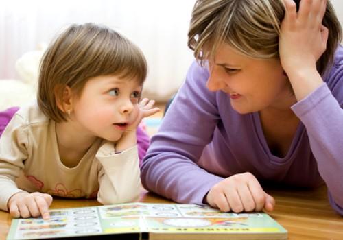 Как для ребёнка выбрать подходящий кружок?