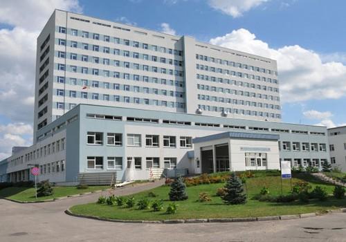 Отзывы о родах в родильном отделении Даугавпилсской региональной больницы