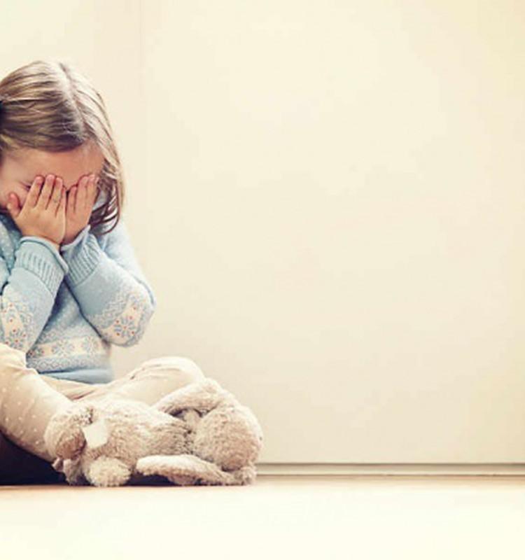 Дискуссия: дети и наказание