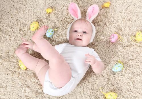 Покажи найденные пасхальные яйца и выиграй!