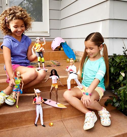 ДИСКУССИЯ: сочувствие - важный социальный навык. Как развить его в ребёнке?