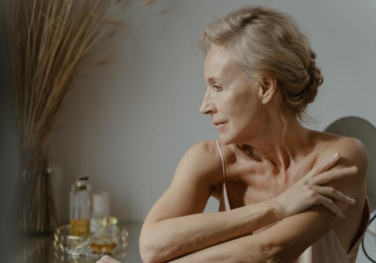 Как меняется здоровье женщины с возрастом. Объясняют эксперты