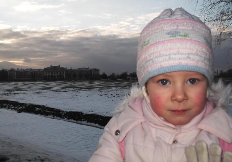 Елгавские выходные