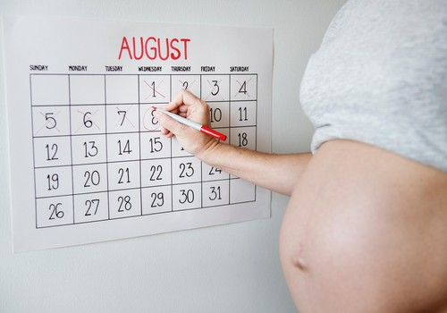 """Подробная программа Конференции """"Готовы к малышу!"""" 18 августа"""