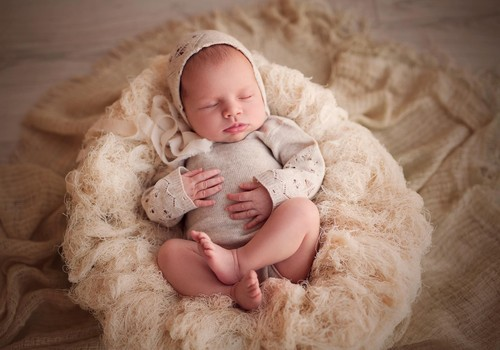 ВИТА: Поделитесь эффективным способом лечения сопелек у малышей!