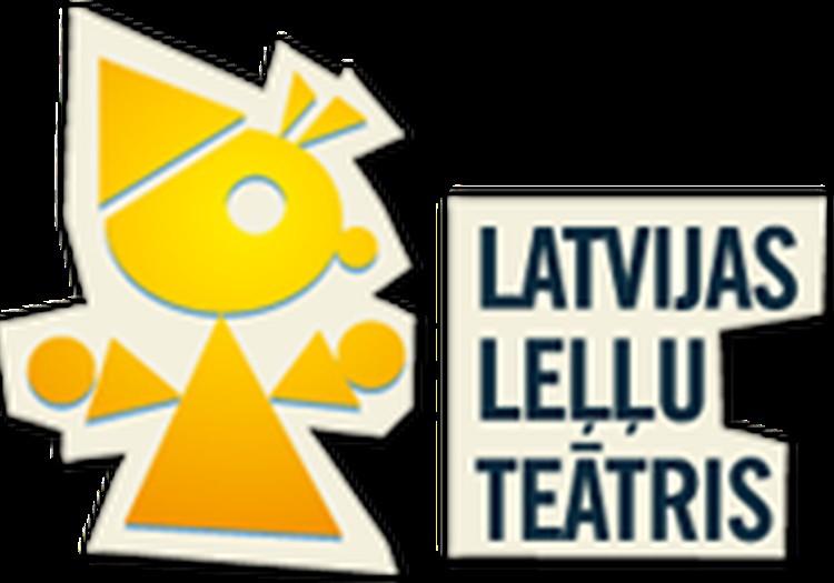 Любой спектакль Латвийского театра Кукол в августe