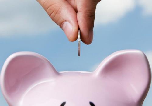 Как лучше жить и при этом меньше тратить