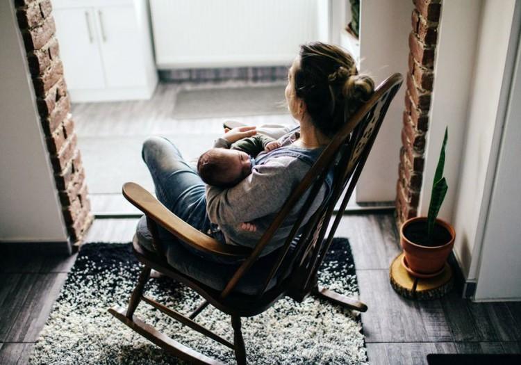 Аптечка новорожденного. К чему должна быть готова мама?
