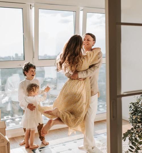 По случаю Дня матери и Дня семьи в Риге пройдут онлайн-концерты