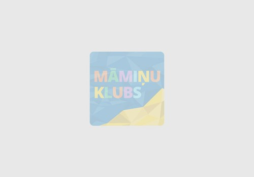 БЛОГ ОКСАНЫ: Baby Shower Party с Марией Наумовой