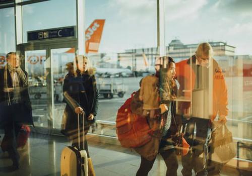 7 самых странных мифов об отпуске и путешествиях