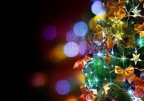 """В январе откроется выставка рисунков участников конкурса """"Новогоднее чудо"""""""