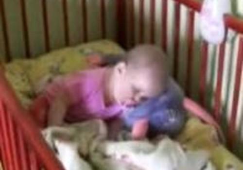 Видео: борьба со сном